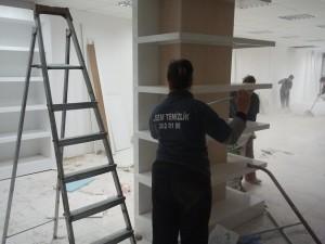 ev-temizlik-BORNOVA-iş-yeri-temizlik-izmir-BUCABAYRAKLI-TEMİZLİK-ŞİRKETLERİ