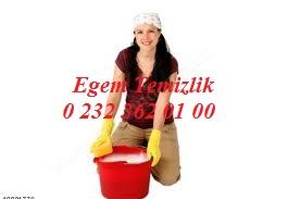 Aliağa Ev Temizlik Şirketleri